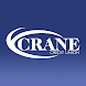 Crane Mobile by Crane Credit Union