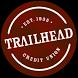 Trailhead CU Mobile Banking by Trailhead Credit Union