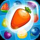 Amazing Super Farm Fruit Mania by IBreatheGames