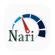 Taxi Nari by TISMART CORPORATION