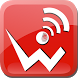 WiFi Site Survey by WiTuners by WiTuners, Ltd.