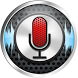 Auto Call Recorder Pro by Applicandroid