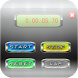 GStop Chronometer - Stopwatch by -UsefulApps-