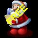 Santas List - Good or Naughty by Impact Strategies