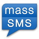 SMS Marketing Tool