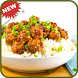Chicken Recipes by Leo Club