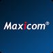Maxicom TV by 4NET.TV solution a.s.