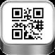 QR Code Scanner & Generator by Nilimas Virani