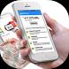 Aplikasi Pengisi ATM Gratis