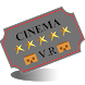 Cinema VR Beta by VRware