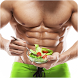 Bodybuilding Diet Plan Guide by Apkcube Studio