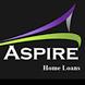 Aspire Loans