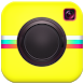 Snap Filter Camera by APPLAND