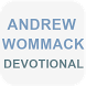 Andrew Wommack Daily Devotional by TMTSOFT
