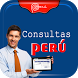 Consultas Perú by Apps AFS
