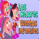Cuentos Infantiles sin Internet by pausolucion20