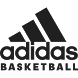 adidas Memorial Day Classic by Exposure Events, LLC