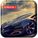 Guide For Forza Horizon 3 by Games Pro Guides