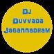 Dj Duvvada Jagannadham telugu by Goodevils