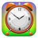 Alarm Clock Math by HsnEngine