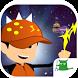 Super Boboyboy adventure by ibbcn