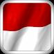 Radio Indonesia by JSapp