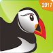 New Puffin Web Browser Advice by Kangoroe Inc