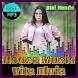Kumpulan Lagu Remix (Mp3) Vita Alvia Terbaru