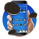 Theme for Android Oreo by Bestheme Theme Studio HD wallpaper& icons