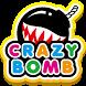 CRAZYBOMB: 繽紛colorful的趣味流行潮流品牌 by 91APP, Inc. (8)