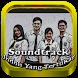 Jodoh Yang Tertukar|Musik Mp3 by Roban Rewo Rewo app