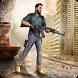 Frontline Terrorist War: Survival Battlegrounds by Play Republic Entertainment