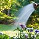 Поливать цветы by AppPromoStyle