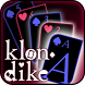 Solitaire (Klondike) by RucKyGAMES