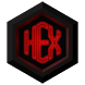 Chain Reaction: Hex by Sector 7 Development
