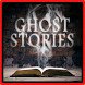 Best Ghost Stories by SkyFire