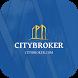 CityBroker by CityBroker