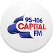 Capital FM Radio App by Global Radio