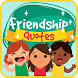 Friendship Quotes by Top Quotes Ew