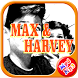 All Songs Max & Harvey