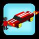 Traffic Race Smash by VitalVibez LLC