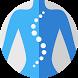 Doado your health companion by Alex Spriet