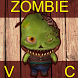 Zombie Voice Control