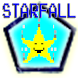 Starfall Free by zero permission gaming
