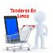 Tenderos en Linea by Upplication