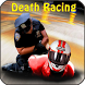 Moto Racing 3D by Game Action New 2016