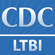 CDC LTBI by Centers for Disease Control and Prevention