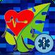 Ensiklopedia Kesehatan by Indomedia