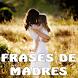 Frases para Madres by Darlyn johana Leon ruiz
