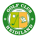 Golf Club Heidiland by SunApps GmbH
